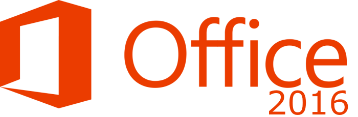 Office-2016-Logo