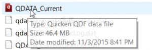 quicken-data-file-popup
